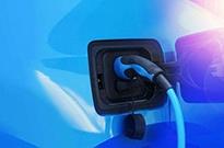 6月26日起,北京取消纯电动汽车市级财政补助