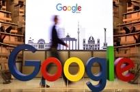 进一步保护隐私,谷歌推出位置历史自动删除功能