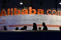 午报 |  阿里巴巴香港二次上市,计划筹资100亿美元;昨日起北京取消纯电动汽车市级财政补助