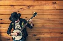 艾瑞文娱追踪:小众音乐的回归,中国独立音乐厂牌迎来盛夏光年