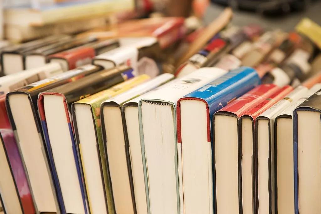 亚马逊中国停止出售纸质书 曾发家于线上图书