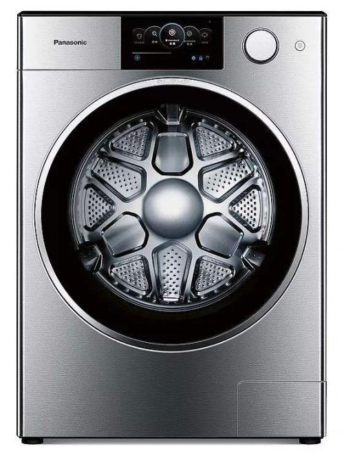 松下洗衣机哪个系列好,阿尔法尽显生活品味