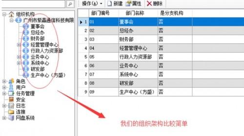 http://www.jienengcc.cn/shiyouranqi/101796.html