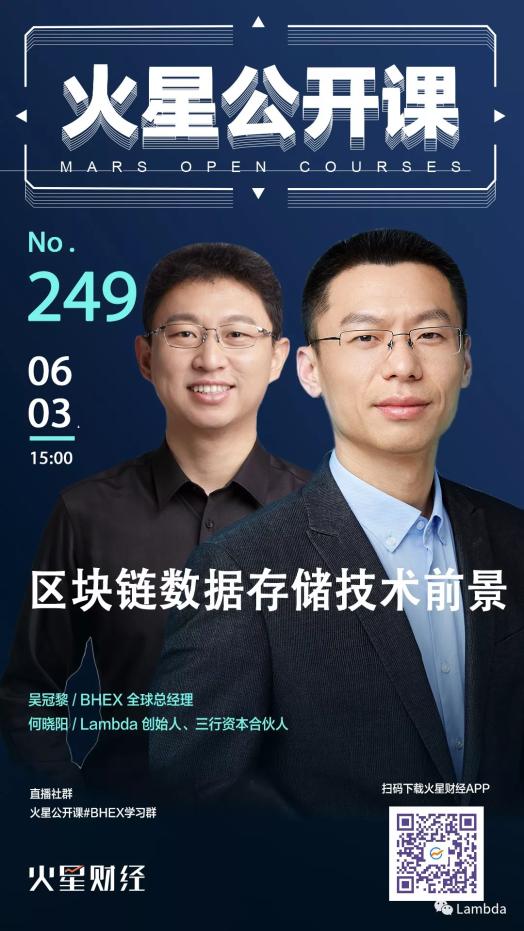 http://www.reviewcode.cn/yunweiguanli/60072.html