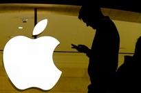 iOS开发者起诉苹果:每年收99美元还抽成30%