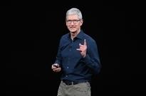 午报 | 苹果或推出中国特色版iPhone ;小米否认新机Mimoji萌拍抄袭苹果