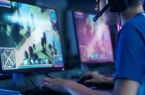 52家网络游戏企业共商成立网络游戏行业自律联盟