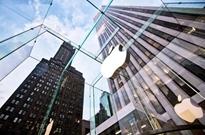 苹果7月30日公布第3财季财报 营收预计至多545亿美元