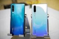 日媒拆解华为最新手机:美制造商零件占比仅为16%