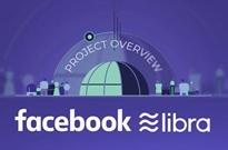 美国多个团体呼吁叫停Facebook Libra:法规没准备好