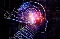 艾瑞:产业落地成为AI行业主旋律,2019年人工智能赋能实体经济产业规模接近570亿元