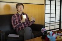 """对话张朝阳:现在搜狐的核心就是盈利 给狐友定位""""奇兵""""角色"""
