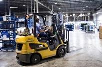 美媒:将供应链迁出中国,制造商们需解决七个问题