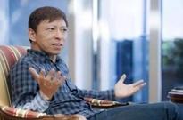 午报 | 张朝阳再谈5G对人体有危害言论:我收回这句话;脸书被罚200万欧元