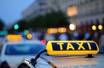 滴滴失物处理规则试行:司机空驶送失物 乘客需付路费
