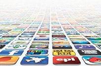 苹果商店藏下载骗局 刷分卖家:知名企业也找我优化