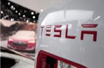特斯拉2019年能交付36万辆车吗?需要上海厂量产