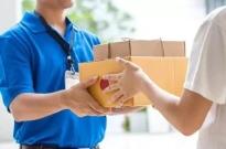 """国家邮政局:建立实施快递行业失信主体""""黑名单""""制度"""