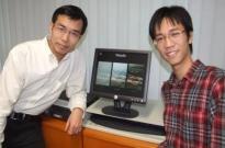 AI创业江湖里的师徒帮