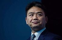"""京东卷入歌斐34亿""""踩雷""""罗生门"""