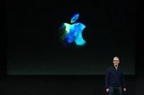 外媒称苹果高通和解将加速全球5G发展