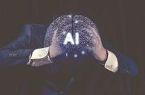 "AI""创作""有创作权吗?人民日报:没有,但不能随意使用"