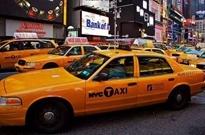 携程上线境外打车服务 覆盖全球47个国家