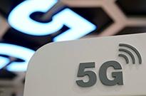 4G催生移动支付 5G将带来什么?