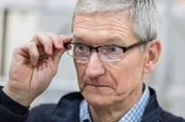 午报 |  腾讯与字节跳动互为竞业协议竞争公司第一栏;传苹果AR眼镜项目团队已解散