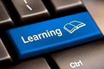 高校付费刷课灰色产业链:花钱在线刷课就能拿高分?