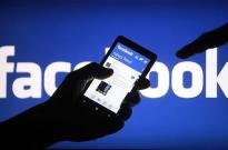 祸不单行!被罚款50亿美元后 Facebook还有一大波麻烦