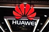 午报 |  美媒:华为美国公司将大裁员,预计影响约850名员工;网上抢红包要缴税了?企业要收、个人可免