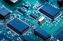 芯片企业恒玄科技工商变更 新增阿里、小米等7位股东