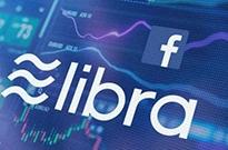 Facebook Libra负责人听证会证词:不冒然推出