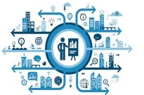 网联推动支付机构和农村地区商业银行合作,展现服务农村地区成果