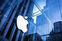 苹果首席合规官听证会实录:为客户提供世界上最好产品和生态系统