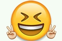 庆祝世界表情符号日,苹果带来59个Emoji表情