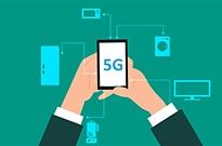 中国手机网速平均33.49兆:全球排名第44