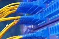 全球第28 中国固网宽带平均网速84.63兆