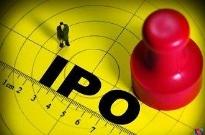 斗鱼IPO发行价定为11.5美元 取发行价区间下限
