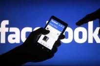 Facebook:我们在线广告真的不多 才25%