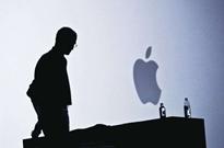 传苹果已取消AR/VR硬件研发 但仍致力于建设生态体系