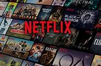 Netflix遭受8年来最大重创 美国付费用户首现下滑