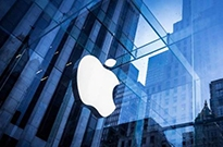 内部员工窃取iPhone零部件事件频发 苹果组建安全团队严防