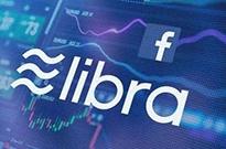 德国财长肖尔茨回应Libra:发行货币的权力不属于私人公司