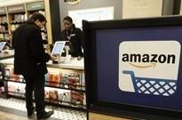 亚马逊中国停售纸书, 回忆中国电商的图书往事