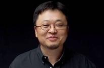 罗永浩评论魅族李楠离职:早该离开了