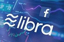 Facebook拒绝叫停发币计划 将与支付宝、微信竞争