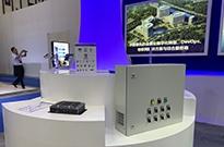 硬件正在成为润和软件全新的增长引擎―― 第十五届中国(南京)软博会直击