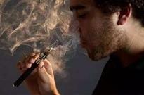 国家卫健委:拟立法监管电子烟